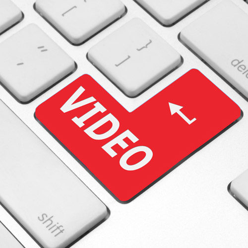 NEVER HOW TODAY THE VIDEO BECOMES FUNDAMENTAL TO ACHIEVE MARKETS AND CUSTOMERS. BECOME A FUNDAMENTAL HAVE A PUBLIC TO WHICH YOUR CONTENT IS ARRIVED